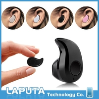 Factory Direct Super s530 earphone S530 bluetooth mobile phone