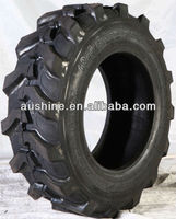 13.6-26 tractor tires for Indonesia market