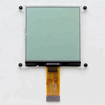 160*160 160x160 160160 square graphic cog lcd display