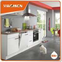Professional mould design factory directly kitchen & cabinet glass door
