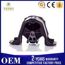 QUALITY ASSURED BEST WHOLESALE GEARBOX'S REAR MOUNT BASE FOR DAEWOO LANOS CIELO PART: 96227422