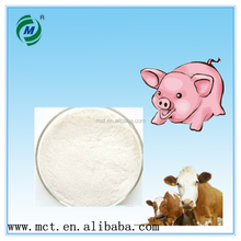 Best quality feed additive Tylosin Tartrate powder for sale at a good price