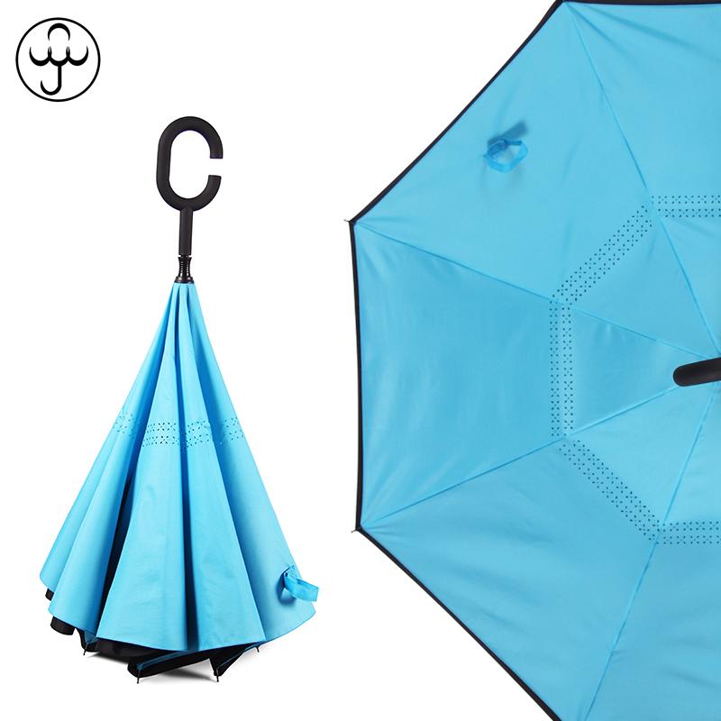 grossiste armature de parapluie acheter les meilleurs armature de parapluie lots de la chine. Black Bedroom Furniture Sets. Home Design Ideas