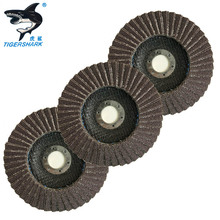 Factory high quality <strong>120</strong> flap disc