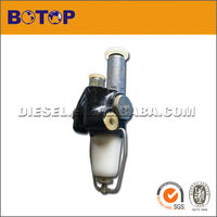 BOSCH DIESEL ENGINE FUEL PUMP FOR 0 440 004 040 FP/KS22AD23/2 0440004040