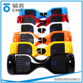 2016 New wholesale 2 wheel Hoverboard smart balance scooter Smart S