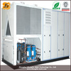 High performence Energy Saving GT-WKR-10 air cooled package unit