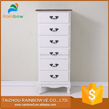 Different kinds of wooden small cabinet furniture