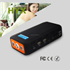 Directly factory lowest price jump starter power bank minimax battery charger snap on jump starter