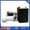 high pressure Hyva PTO pump made in China hydraulic piston pump for dump truck spare parts for lift table 4