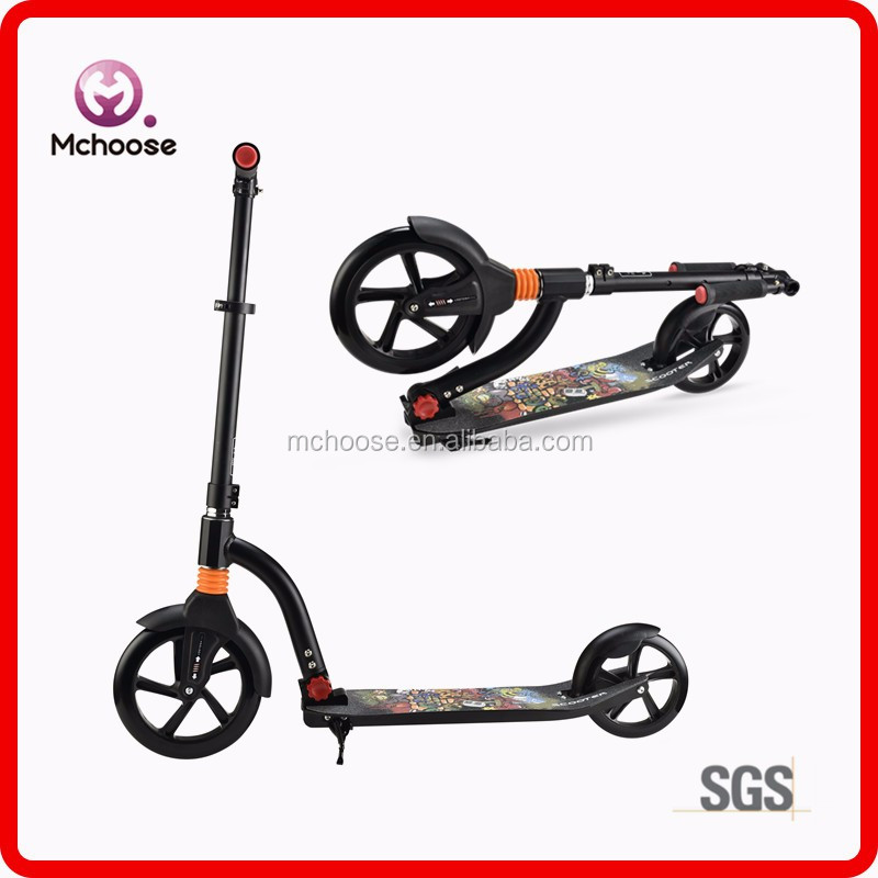high quality widen padel cheap scooter for sale