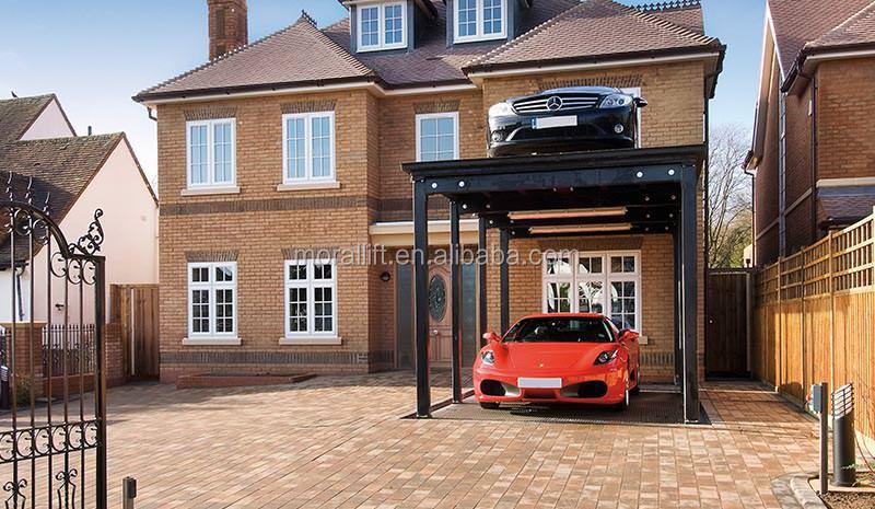 Underground Garage Cost hydraulic garage mechanical underground garage cost - buy car