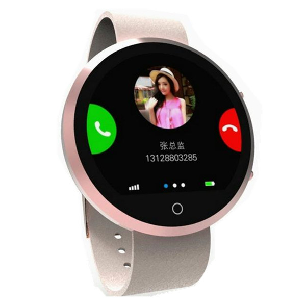 Fashion round smart watch <strong>phone</strong> BT360 andriod smart watch with SIM slot for IOS and <strong>Android</strong> <strong>phone</strong>