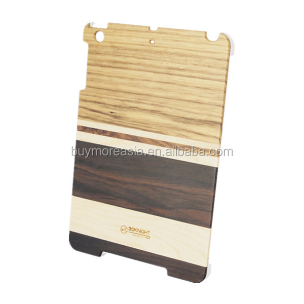 New Arrival Good Quality hard cover case for iPad Mini 2