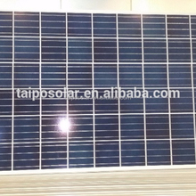 Anti-dumping free 335W solar panel Germany solar cell