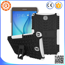 tablet pc case for samsung galaxy tab 4 7.0 t230 rugged case tablet