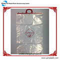 Good Quality Transparent Plastic Packing Bag