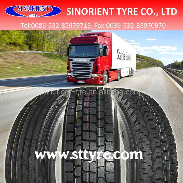 cheap prices venezuela truck tire made in china