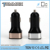 2016 Tommox brand hotsale universal high quality dual port usb car charger 5v 1a A fast charging 2 port usb car charger