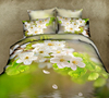 /product-detail/latest-design-100-cotton-hot-sale-3d-red-flowers-reactive-printed-bedding-sets-60439934612.html