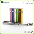 Gold wholesaler e cigarette distributors
