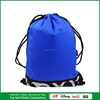 foldable travel bag travel luggage bags