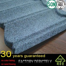 roofing materials tile roof zinc roof tiles