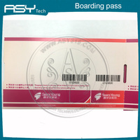 Buy Boarding Pass in China on Alibaba.com