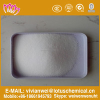 2015 Best sellers high-quality food grade ammonium chloride