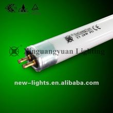T5 plant growth lamp 28W 700-800nm