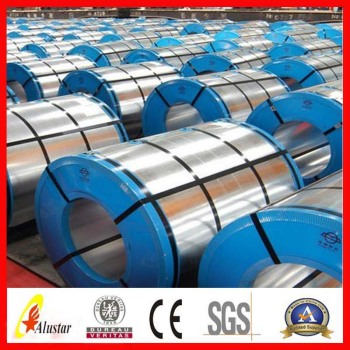0.14mm corrugated iron sheets price