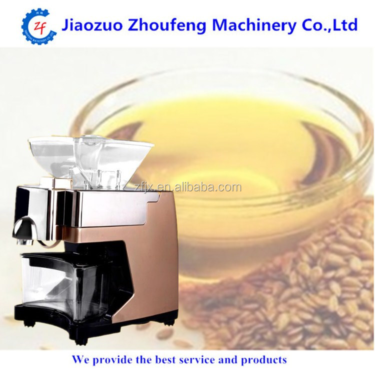 Small soybean groundnut cold press oil machine price(whatsapp:008613782789572)
