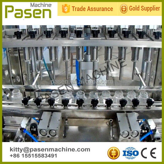 Fruit juice bottling machine | Drinking juice packaging and bottling machine | Juice filling machine prices