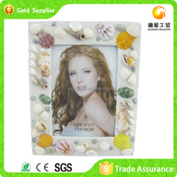 China Best Selling New Design Women Sex Photo Frame Sexy Free Download Frame Photo