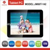 Best 8 inch tablet pc android for ipad mini supply ability is very good