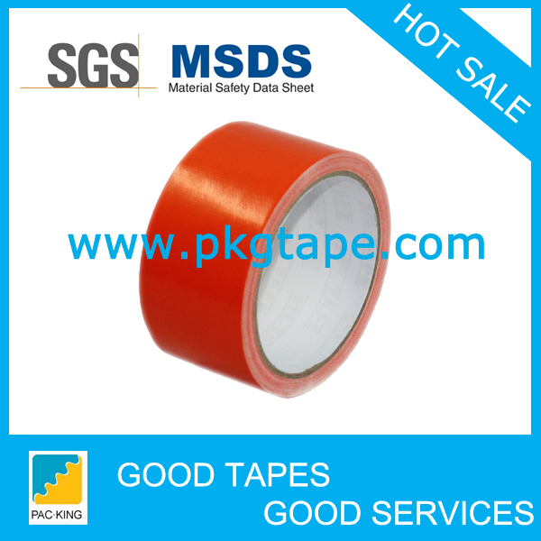 2016 popular product 35 mesh Cloth Duct tape