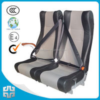 ferry boats for sale/inflatable boat seat cushion