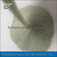 natural river sand /lake sand for construction
