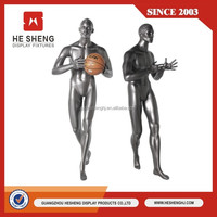 Top grade factory price cheap mannequin sport model