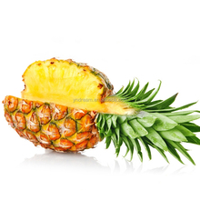 Sweet golden fresh pineapple for sale with best quality