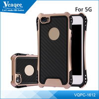 Veaqee for iphone 5 phone case factory,wholesale cell phone case for iphone 5,phone case for iphone 5g
