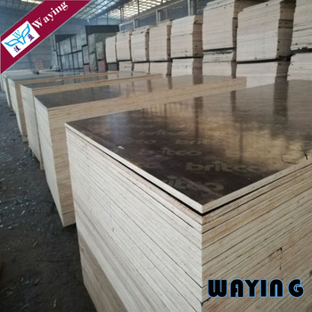plywood price sheet
