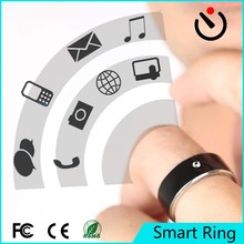 Smart R I N G Electronics Accessories Mobile Phone Lcds All Express Lumia 925 Mobile Phone Spare Parts