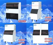 tubular ice machine id200-173,ice maker manufacturer