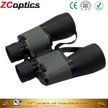 Best price and best selling 20x50 133mm by outdoor sport landscape journey militray binoculars and telescope