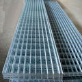 2016 wholesale galvanized welded mesh panel , welded wire mesh Made in China