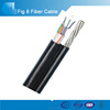 Fiber Optical Cable Fiber Optic Cable
