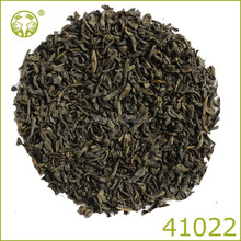Chinese Green Tea Brands for Laxatives Tea from China Manufacture