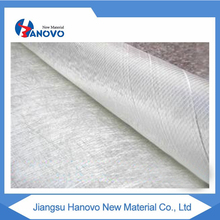 Excellent tensile strength acrylic coated fiberglass fabric
