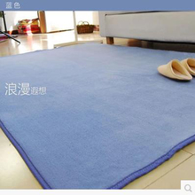 alibaba kids toys wholesale am home textiles rugs area rugs